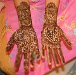 1-hands_palm_henna