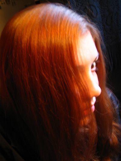 natural-red-head-hair-color