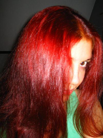 after- red-henna-hair-dye