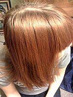 before-pure-henna-natural-red