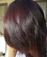 deep-red-henna-hair-dye-after