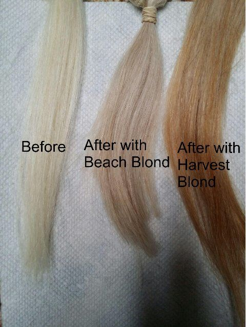 blonde_swatches